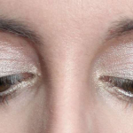 How To Stop Concealer From Settling In Creases And Lines
