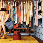 10 Things Every Woman Should Have In Her Closet