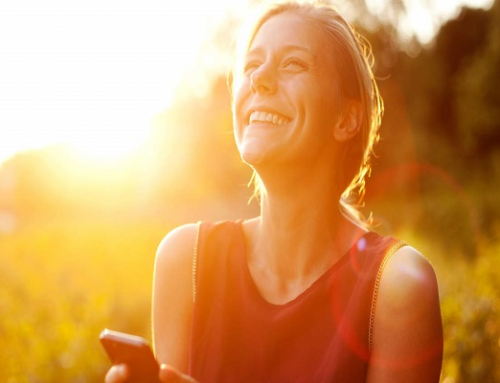 10 Ways We Get Sun Exposure Without Even Knowing It