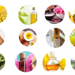 15 Essential Oils And Their Benefits