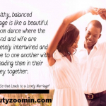 4 Smart Ways To Keep Your Marriage Healthy At Any Age