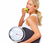 5 Easy And Fast Weight Loss Tips