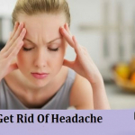 5 Tips On How To Get Rid Of A Headache Fast