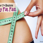 5 Unique Ways To Blast Belly Fat!