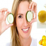 6 Effective Beauty Tips For Dark Facial Spots
