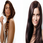 6 Hair Care Tips That You Should Never Forget