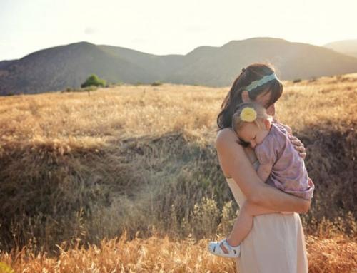 Breastfeeding And Postpartum Depression