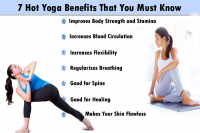 Hot-Yoga-Benefits