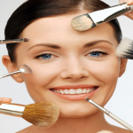 7 Important Beauty Information