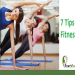7 Tips For Fitness