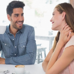 7 Unusual Ideas For A First Date Several Inspiring Ideas