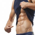 7 Ways To Get Six-Pack Abs