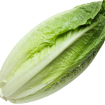 9 Health Benefits Of Eating Romaine Lettuce