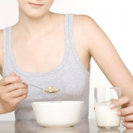 9 Simple Habits To Speed Up Weight Loss!