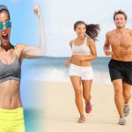 How to Achieve your Summer Body Fast and Easy!