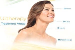Advantages of Ultherapy
