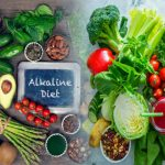 The Alkaline Diet For Restoring Health And Prolonging Life