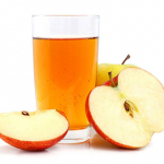 Astonishing Uses For Apple Cider Vinegar