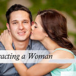 Attracting A Woman