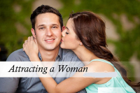 Attracting-a-woman