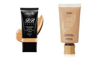 BB Cream or Tinted Moisturizer