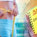Does BMI really help with weight loss?