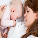 Basic Knowledge Of Breastfeeding