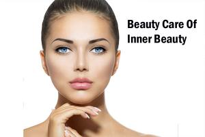 Beauty Care Of Inner Beauty