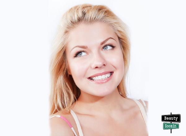11 Best Beauty Secrets For Your Radiant Skin