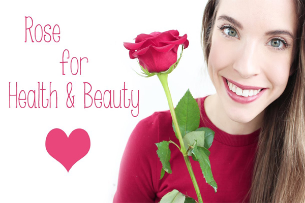 16 Natural Benefits Of Rose For Skin Health