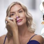 Best Epilator 2018 Makes Skin Smooth and Pleasant