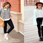11 Best Fashion Tips