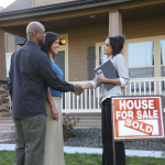 Best Setting Up Tips For Marketing Your House Fast