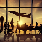 Best Travel Savings For Corporations
