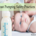Breast Pumping Safety Practices