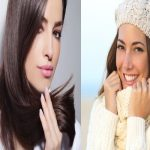 How to Take Care of Hair During Winter