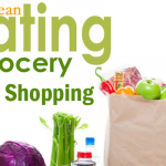 Clean Eating Grocery Shopping: The Beginners Guide