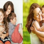 7 Simple Methods To Get Closer To Your Kids And Make Their Day Full Of Sense