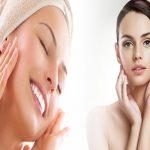 The Best Ways to Combat Oily Skin