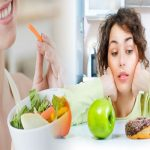 How to Convince your Mind to Crave Healthy Foods