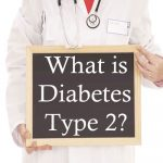 What is Diabetes Type 2? | Symptoms, Causes and Treatment