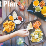 Choosing a Diet Plan That Fits Your Personality Type
