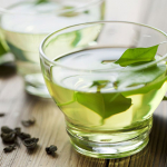 Drink Best Teas For Your Health