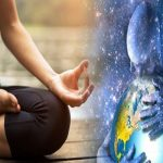 Heal Your Body With The Help Of Earth Energy