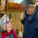 Essential Tips To Stay Fit And Beautiful In Your Senior Age