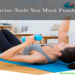 Exercise Tools You Must Purchase