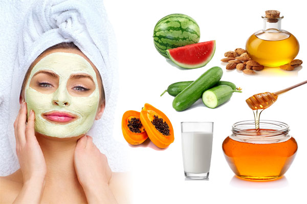 Facials For Glowing Skin