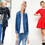 Fashion Do's and Don'ts of Fall 2017
