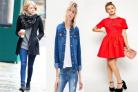 FASHION DO'S AND DONT'S