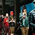 Fashion – The Social Facts